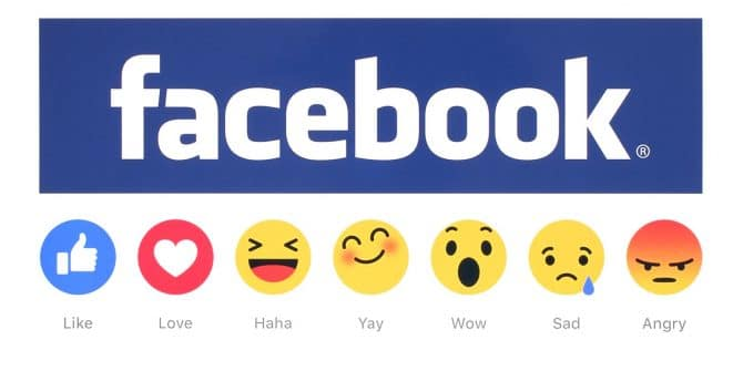 Facebook-Symbols-Guide-Featured-670x335