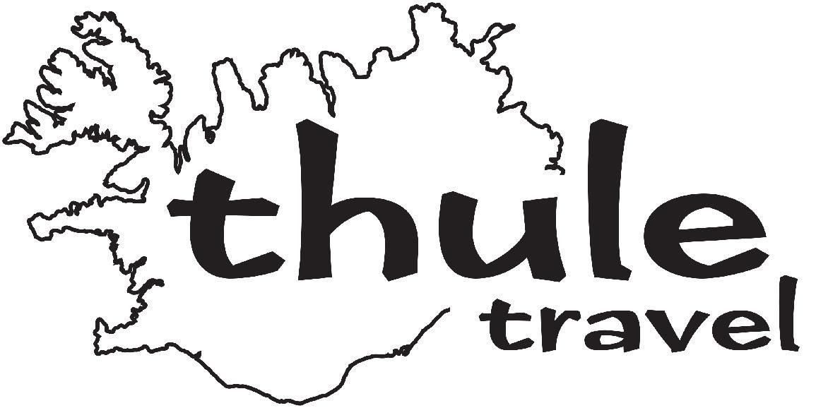 Thule Travel