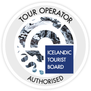 Thule Travel - Authorised Tour Operator