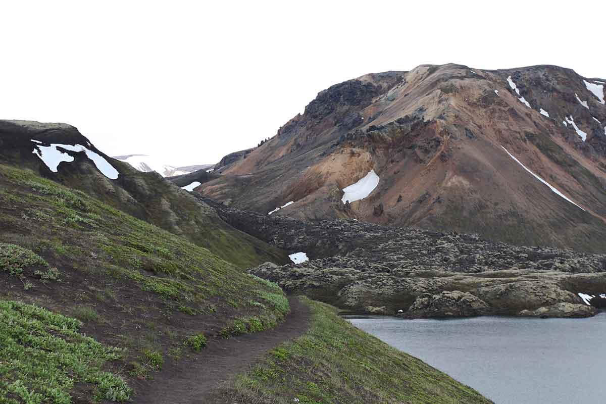 Landmannalaugar, ThuleTravel Iceland