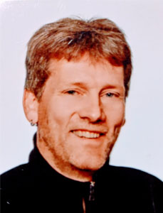 Ómar Tavsen