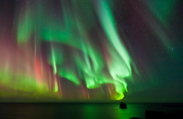 ICELAND TOUR DEALS